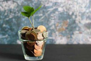 ahorrar dinero algunos consejos