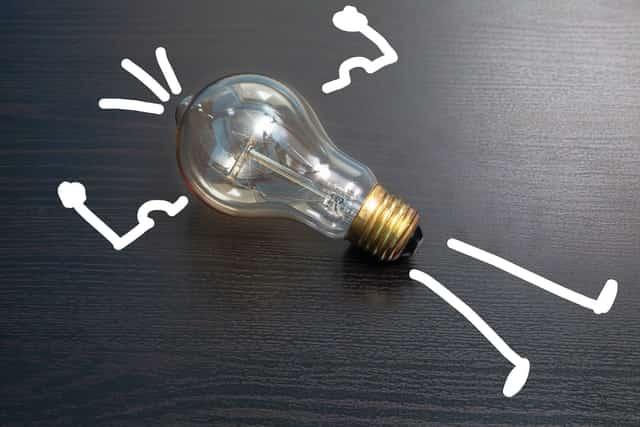 idea de ahorros creativas